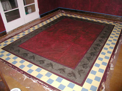 rug_color_done