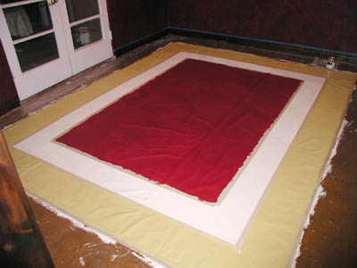 rug_red_yellow